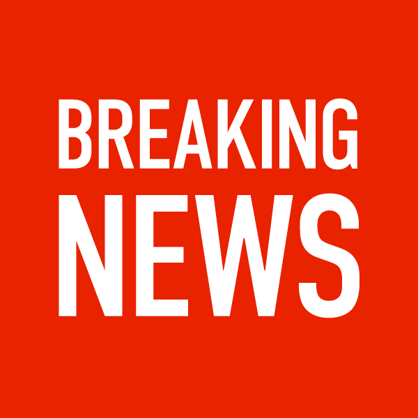 Комитет Рады поддержал разрыв дипотношений с РФ - депутат