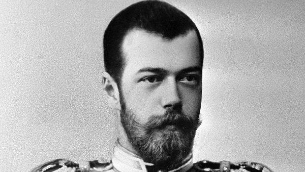 Епископ Тихон: часть комиссии РПЦ уверена вритуальном характере убийства царской семьи