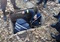 В Желтых Водах 81-летний мужчина упал в колодец и пробыл там 3 дня