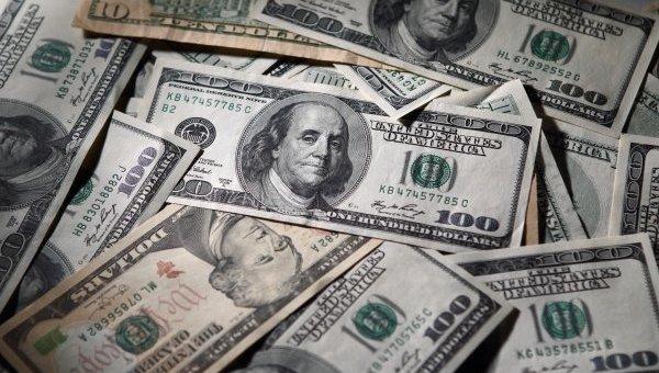 Гройсман объявил  опроектах сКитаем намиллиарды долларов