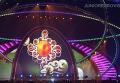 Победная песня Детского Евровидения-2015. Видео