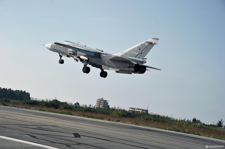 Су-24м система оповещения о ракетном наведении
