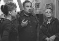 Кинорежиссер Эльдар Рязанов