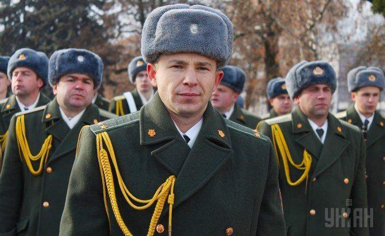 Берлинские новости об украине