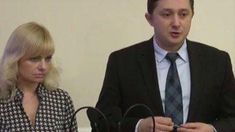 В Украине на мирных территориях активизировались террористы - СБУ
