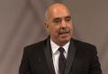 Церемония награждения Нобелевской премией мира в Осло. Видео