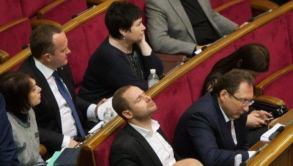 Национальная криптовалюта: Киевсовет направил предложение Раде иНБУ