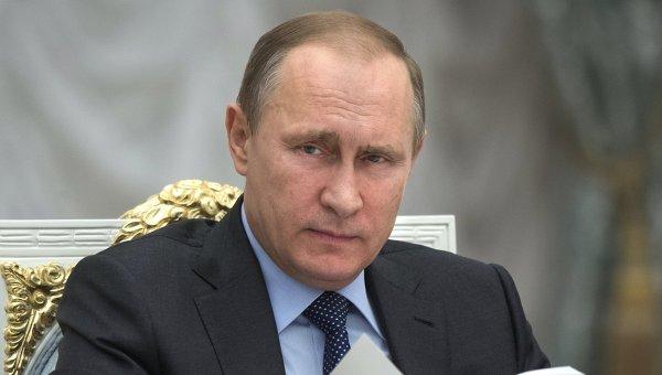 Новости против почты россии