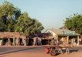 Гамбия. Архивное фото