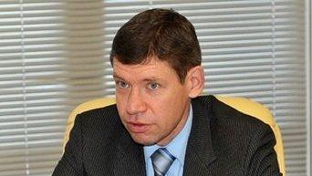 Эксперт по вопросам государственно-конфессиональных отношений Юрий Решетников