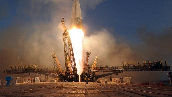 Путин объявил, что первое испытание свежей сверхтяжёлой ракеты планируется через 10 лет