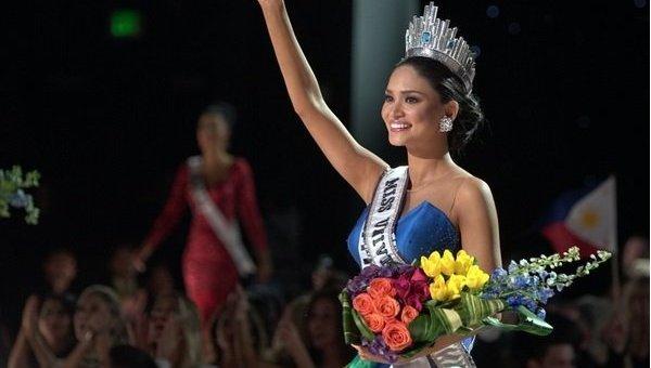Титул «Мисс Вселенная» после скандала получила представительница Филиппин