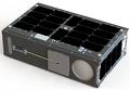 Передатчик космического аппарата серии Perseus-M