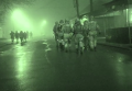 Спецоперация в Авдеевке: новые кадры силовиков. Видео