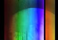 Цветное видео с края Солнечной системы: кадры НАСА