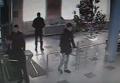Участники нападения на главу Укравтодора