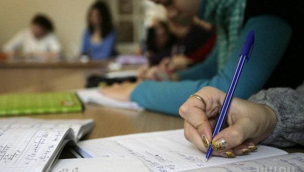 Дорого и нужно Востребованы ли на рынке труда престижные дипломы  Студенты