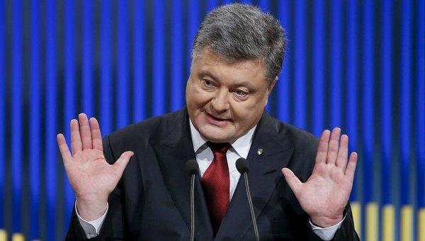 Попавшийся на взятке чиновник Львовского горсовета вышел из СИЗО, заплатив залог 2 млн грн, - СБУ - Цензор.НЕТ 3577