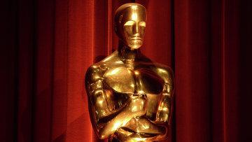 """Номинантов кинопремии """"Оскар"""" назовут во вторник"""