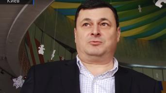 Квиташвили признался, как спасается от гриппа