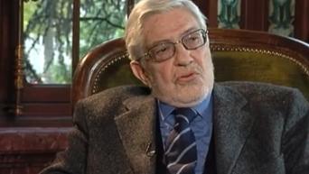 В Италии умер режиссер Этторе Скола. Видео