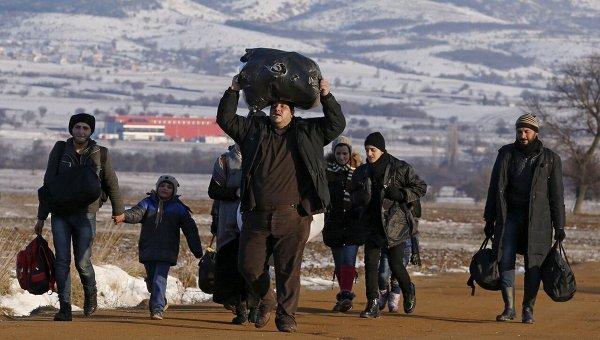 Картинки по запросу лагерь для беженцев на украине