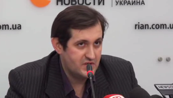 Эпидемия гриппа: население Украины целенаправленно сокращается - эксперт. Видео