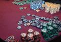 Полицейские в Одесской области прекратили деятельность подпольного казино