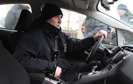 Тайга криминальные новости кемеровской области