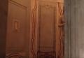 Ради Роухани в Риме прикрыли наготу античных статуй. Видео