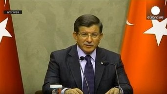 Посол РФ вызван в МИД Турции