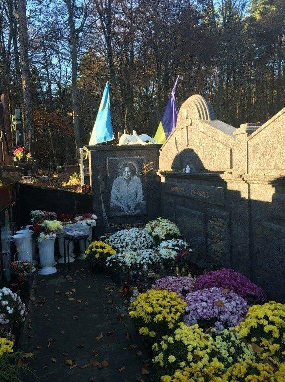 Год со дня гибели Скрябина. Несколько эпизодов его жизни