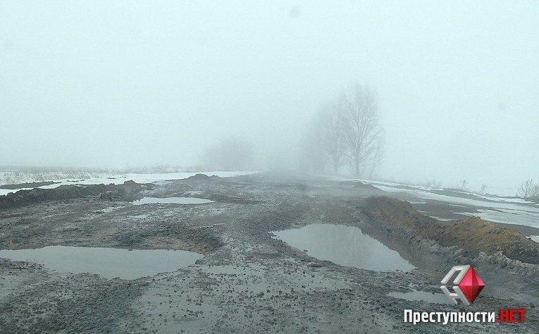 Бетономешалка провалилась под асфальт в Киеве - Цензор.НЕТ 649
