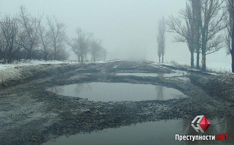 Яценюк: Кабмин планирует провести ремонт и строительство 1,7 тыс. км автодорог в 2016 году - Цензор.НЕТ 8813