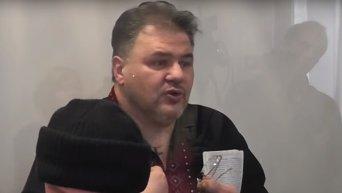 Коцаба: я не Вольф Мессинг, чтобы дистанционно управлять ВСУ. Видео