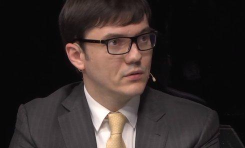 Пивоварский: поступок Абромавичуса открыл новые возможности для Кабмина. Видео