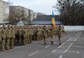 Украина направляет 250 новых миротворцев в Конго в рамках миссии ООН