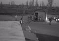 Провокационный обстрел в сторону КПВВ Марьинка: кадры пограничников. Видео