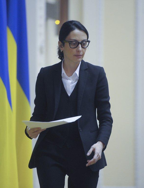 Совместная коллегия МВД и Минюста