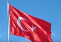 Пранкеры из РФ звонят Эрдогану. Видео