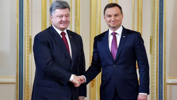 Андрей Колесник: польский закон одекоммунизации плохо отразится наотношениях 2-х стран