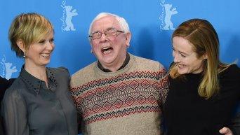 66-й Берлинский международный кинофестиваль. День четвертый