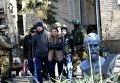 Обмен пленными между ДНР и Киевом по формуле три на шесть