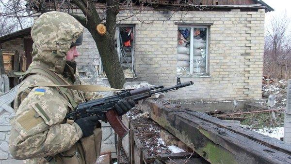 Новости украина черновцы