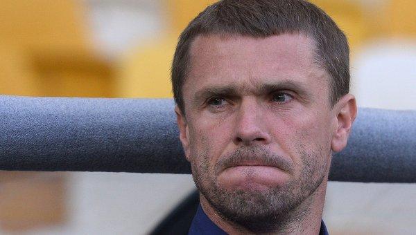 Киевское «Динамо» проиграло «Манчестер Сити» вплей-офф Лиги чемпионов