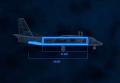 Как будет выглядеть АН-132