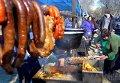 Фестиваль Ужгородская палачинта