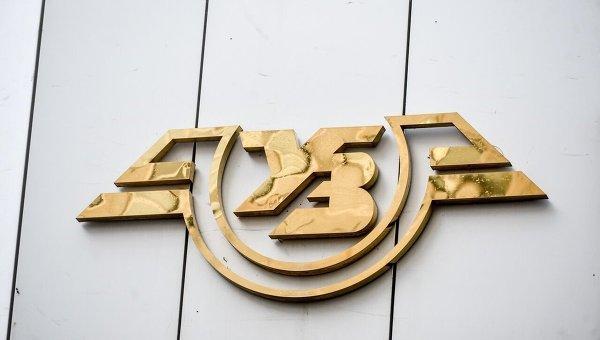 ВУкраинском государстве могут остановиться поезда из-за нехватки топлива