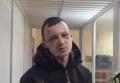 Заявление Краснова на суде: не было и минуты, чтобы меня не били. Видео