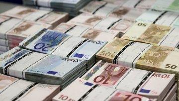 Правда или нет? Соцсети: зачем Украине еврооблигации под проценты хуже, чем у Гондураса?